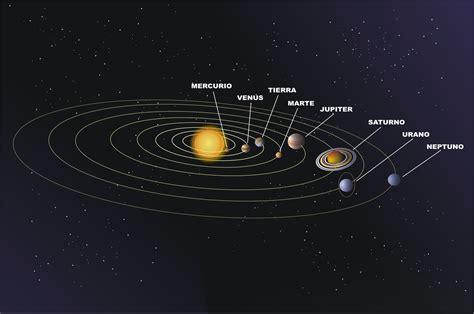 imagenes extrañas de los planetas sistema solar divulgaci 243 n