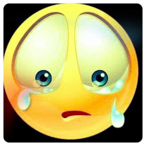 imagenes y videos tristes imagenes de caritas tristes llorando creadas para ti