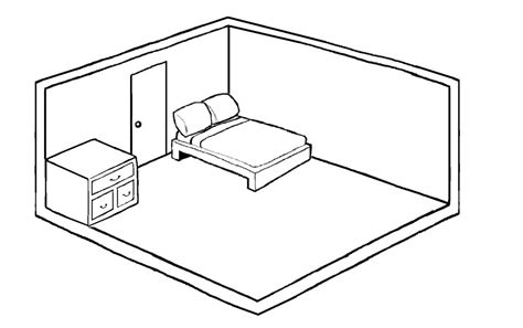 room template homestuck room by blahjerry on deviantart