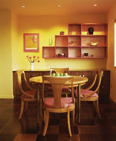 design home tasks exles of ambient task and accent lighting furniture home design ideas