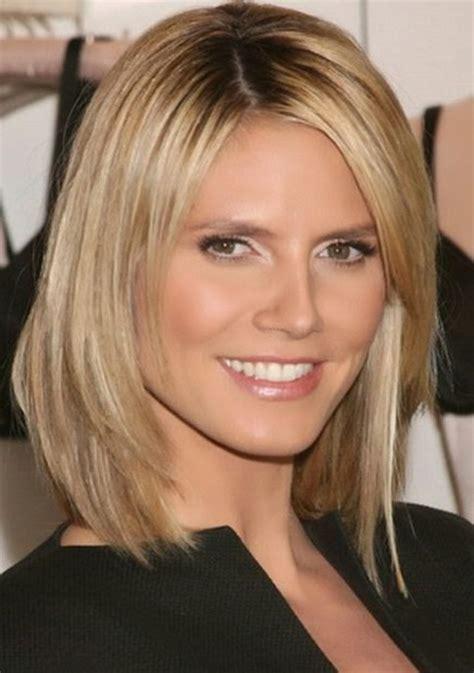 moderne haarfrisuren moderne haarfrisuren