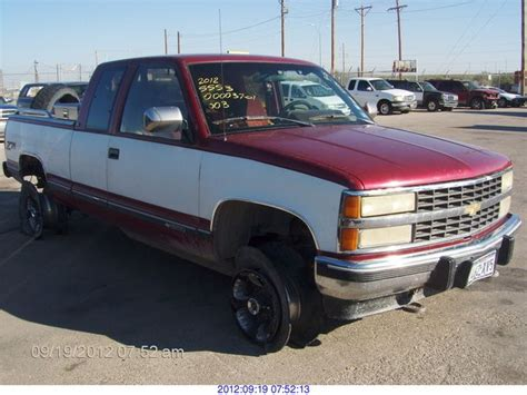 bravo chevrolet in las cruces nm las cruces used vehicles for sale bravo chevrolet cadillac