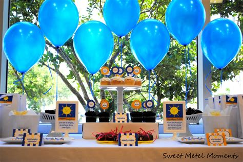 best buy party lights best graduation party decorations party themes inspiration