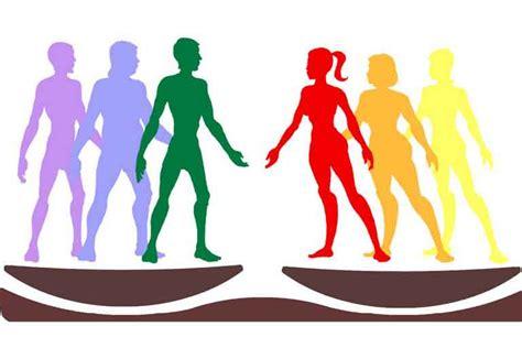 imagenes de justicia y equidad social equidad danielapdza