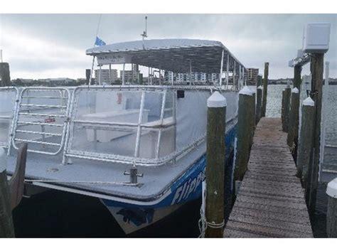 catamaran snorkel boat for sale corinthian catamaran boats for sale