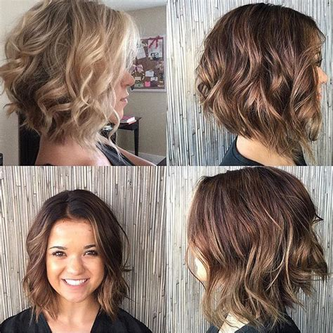 hair cuts for age 39 hair cuts for age 39 39 best hair images on pinterest hair