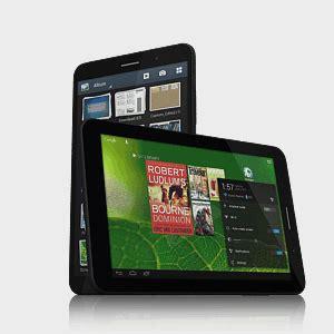 Spesifikasi Dan Tablet Hp Mito T520 harga tablet mito t520 dan spesifikasi harga hp terbaru