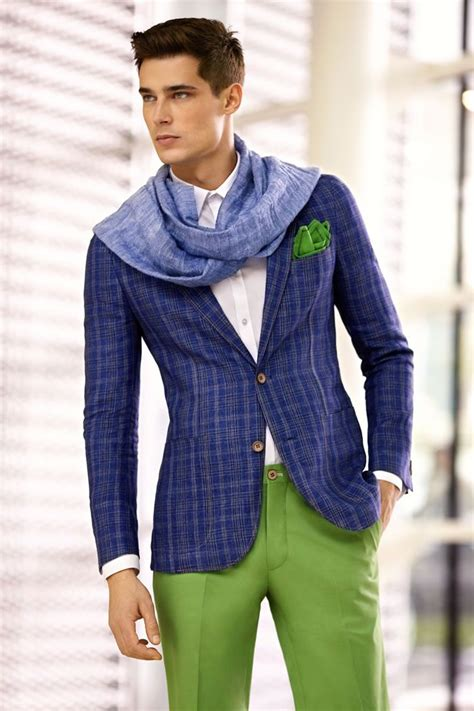 Bruni Jaket Bd 38 best images about gentleman s haircuts on