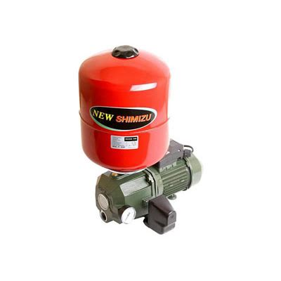 Pompa Air Jet P jual pompa air shimizu pc 375 bit pompa jetpump