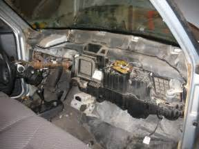 1994 dodge ram 1500 dashboard replacement 19 best automotive images on