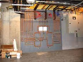 Plumbing A New House by Heating And Plumbing Services In Litchfield And Fairfield