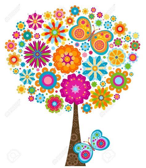 imagenes de flores lindas animadas flores animadas buscar con google decoracion agendas y
