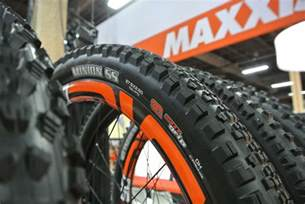 Best Mountain Bike Tires For Road And Trail Maxxis Adds New Bike 27 5 And Trail Tires