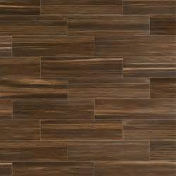 marazzi harmony wood look chord 9x36 rectified porcelain