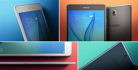 best android tablets with cheap price thealmostdone
