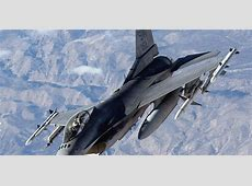 Lockheed Martin facility in Greenville 'ideal' for F-16 shift Lockheed Martin Locations
