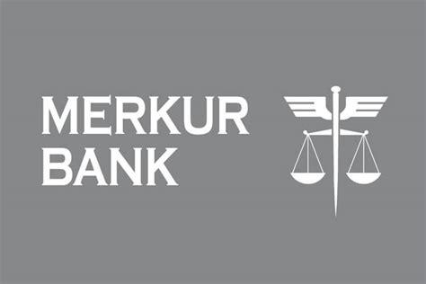 merkur bank aktie merkur bank aktie aktienkurs kurs de