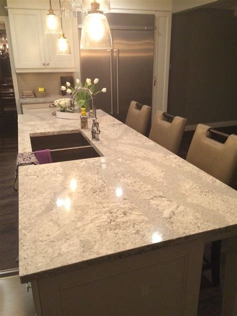 kitchen countertops quartz best 25 quartz countertops ideas on pinterest kitchen