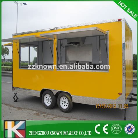 mobile food truck for sale mobile food truck for sale mobile food truck for sale