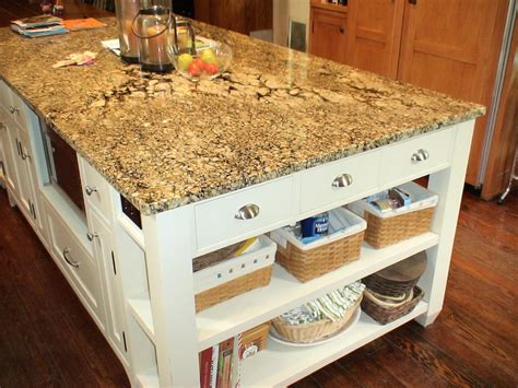 easiest way to paint kitchen cabinets top best way to paint cabinets on the best way to paint