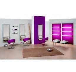 Massage Chair Sale Discount Beauty Supplies And Salon Furniture