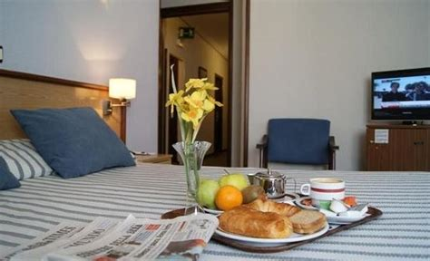 best western los condes best wester hotel los condes picture of best western