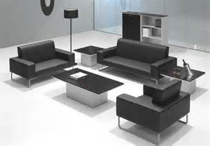 office furniture malaysia sofa office furniture malaysia reversadermcream