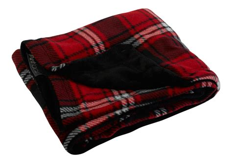 warme decke warm blanket related keywords warm blanket