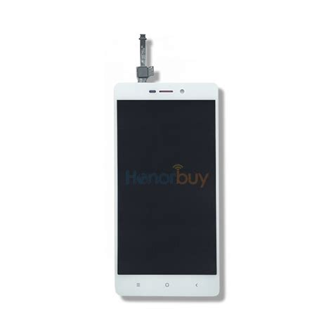 Lcd Redmi Pro touch screen and lcd for xiaomi redmi 3 redmi 3 pro redmi