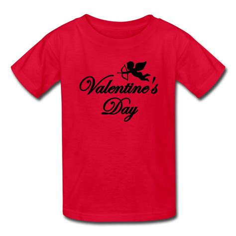 childrens valentines day shirts s day t shirt spreadshirt