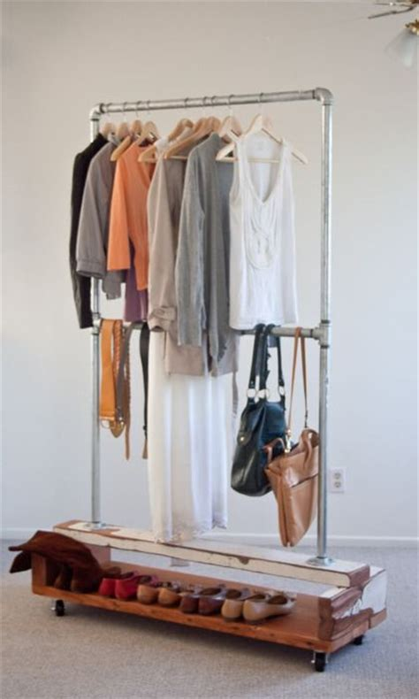Big W Clothing Rack by 25 Best Clothing Rack Ideas Images On Clothing