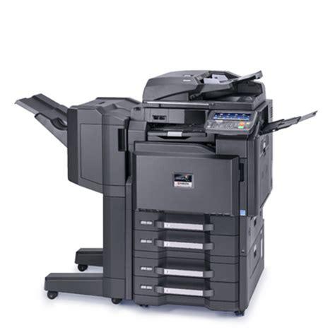 Toner Kyocera For Use In Taskalfa 3051ci Berkualitas 1 taskalfa 3051ci product views products kyocera document solutions