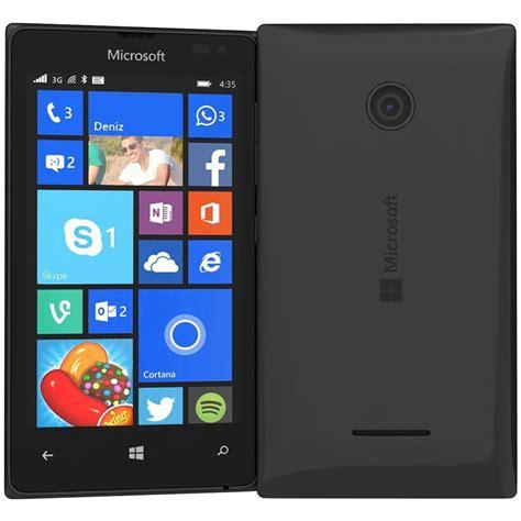 Microsoft Phone microsoft mobile phone price in sri lanka as on 12 november 2017 everything lk