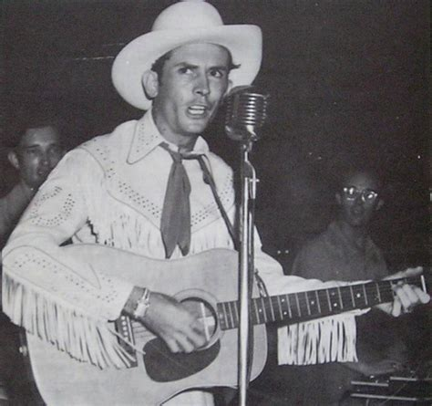 hank of lyric of the week hank williams quot i m so lonesome i could