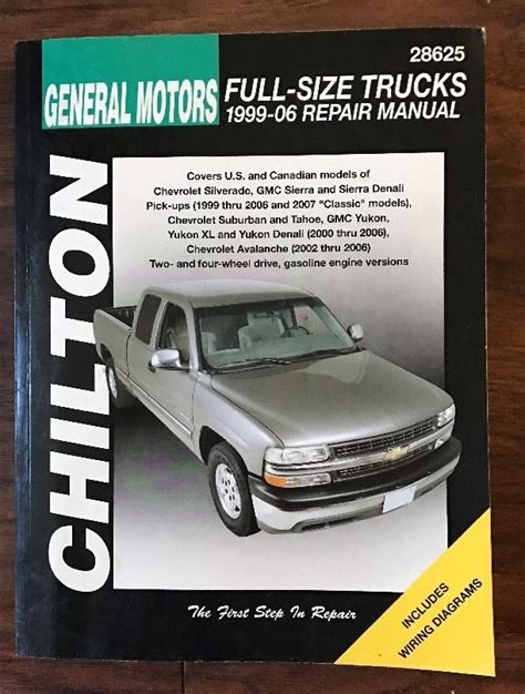how to download repair manuals 1999 chevrolet suburban 2500 engine control 17 best ideas about chevrolet suv on chevrolet suburban dream cars and equinox chevy