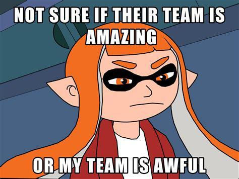 Kaepernick Squidward Meme - kaepernick squidward meme 100 images 25 best memes