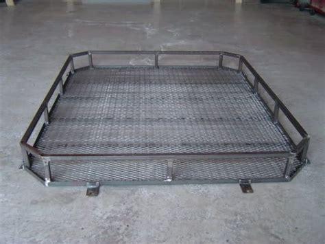 diy roof rack basket best 20 roof rack basket ideas on pinterest cargo roof rack roof basket and roof racks for