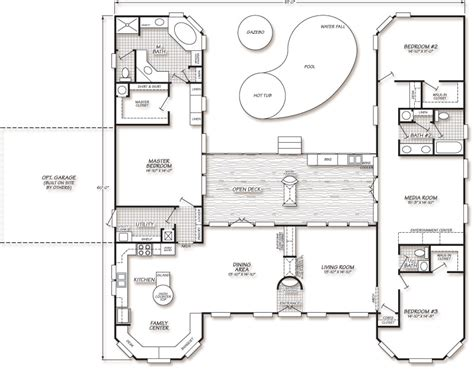 House Plans Under 1800 Square Feet manufactured concept over 1800 sq ft valencia