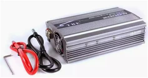 Harga Power Inverter 5000 Watt tokorudz 174 new tbe power inverter 2 in 1 inverter