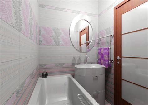 peinture resine pour baignoire peinture resine pour baignoire 14 carrelage