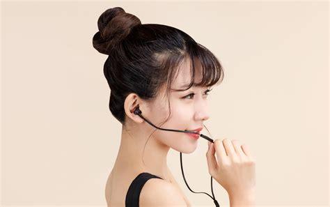 Headset Earphone Xiaomi Piston 3 Original Ori Unik jual original xiaomi earphone 3 piston basic edition