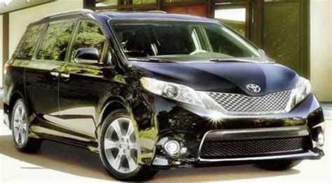 Or Release Date Malaysia 2018 Toyota Release Date Malaysia Price View