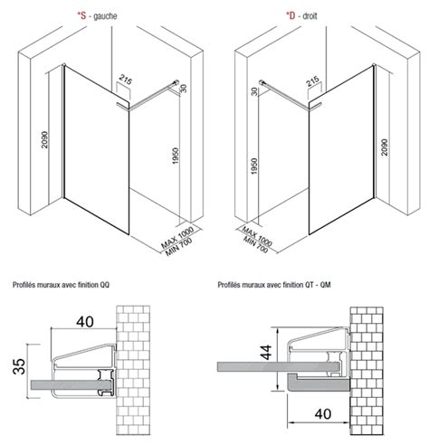 dimension italienne standard dimension standard italienne photos de conception de maison agaroth