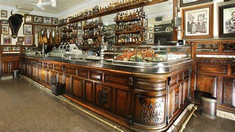 restaurante casa pablo aranjuez restaurante casa pablo en aranjuez villaverde opiniones