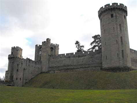 castle curtain wall gallery medieval castle curtain wall