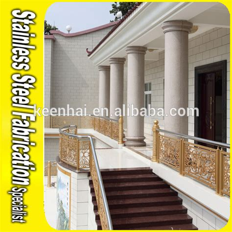 cheap banisters cheap banisters 28 images 27 best images about ribbon