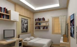 Small Space Living Room Ideas 20 teenage boys bedroom designs home design lover