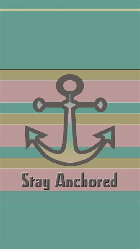 girly nautical wallpaper 162 best images about cell phone wallpapers nautical on