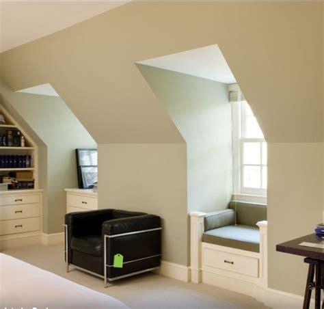 dormer bedroom designs bedrooms on window seats bunk bed and built ins dormer bedroom dormer 11 best dormer windows images on pinterest dormer
