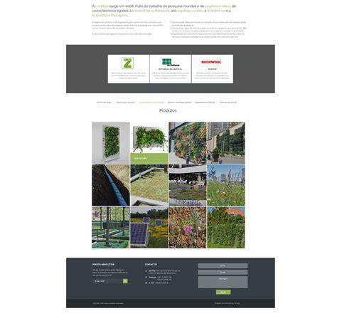 research papers website research papers website construction llmdissertation web